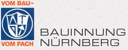 bauinnung