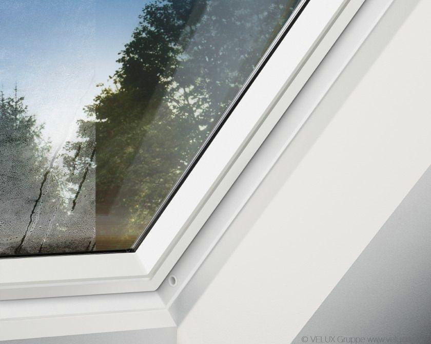 Fensterbeschichtung
