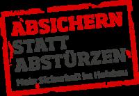 Absichern_Kampagnenlogo__sRGB