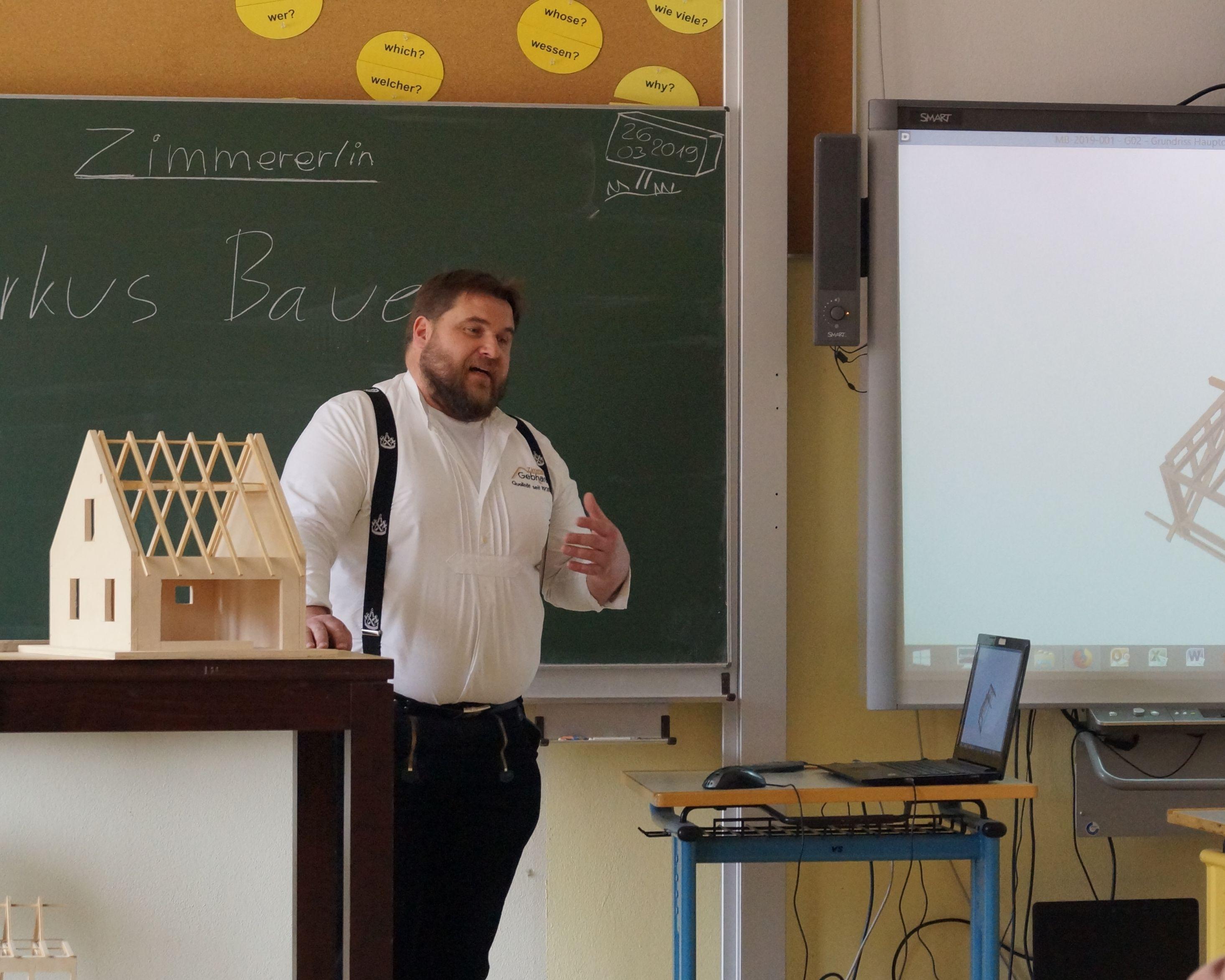 Mittelschule_Feucht